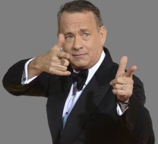 tom-hanks-high-quality-wallpapers