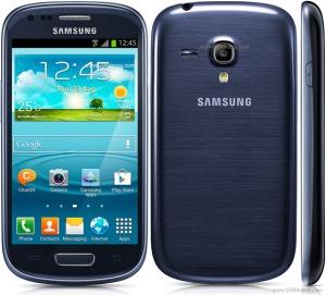 samsung-galaxy-s-iii-mini-i8190-3