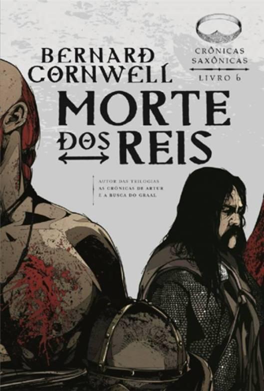 morte-dos-reis-cronicas-saxonicas-vol-6_2012-07-03_16-47-24_0