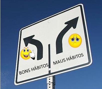 Image result for hábitos
