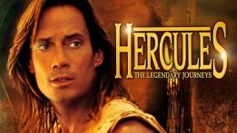 herculeslj
