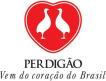 Logotipo_da_Perdigão