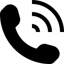 volume-do-telefone_318-49639