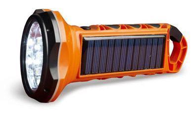 lanterna_solar_dd1