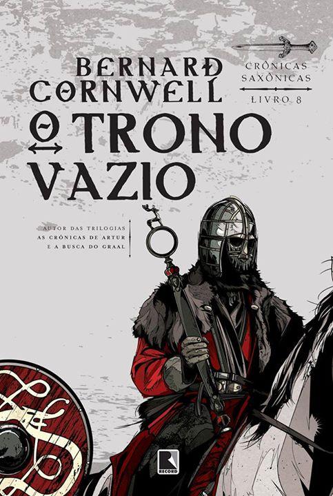 o-trono-vazio_cover