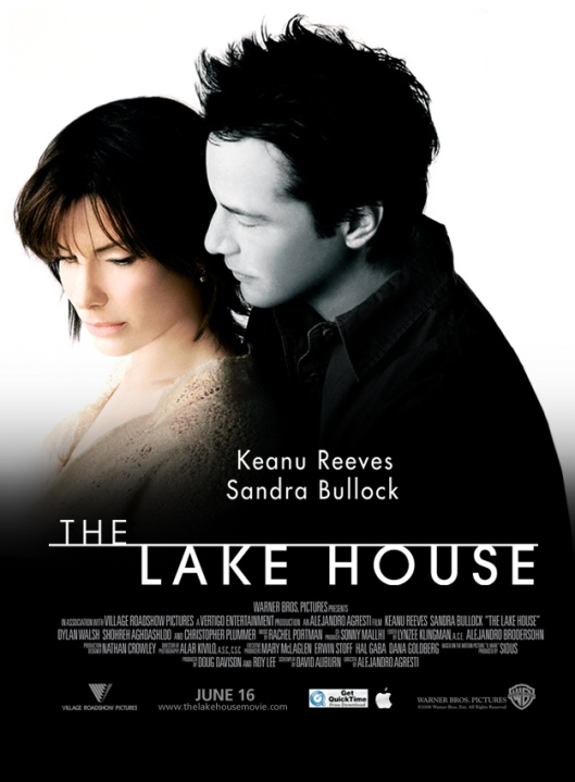 Poster-lakehouse