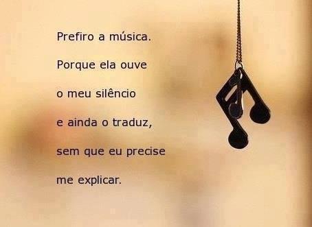 preiro-a-musica