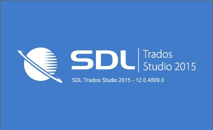 sdl-trados-2015