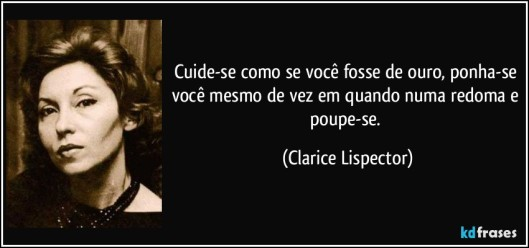 clpctor