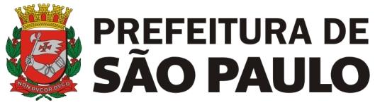 preflogo