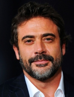"©AXELLE/BAUER-GRIFFIN.COM Los Angeles Premiere of ""Watchmen"". Grauman's Chinese Theatre, Hollywood, CA. March 2, 2009. Job: 90302A1. www.bauer-griffin.com www.bauergriffinonline.com Pictured: Jeffrey Dean Morgan."