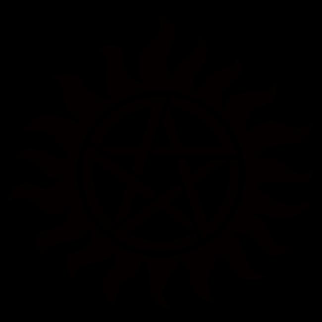 supernatural-tattoo-4-650x650