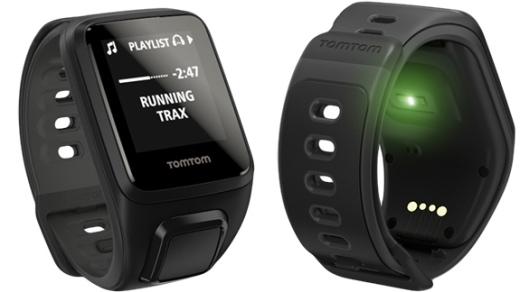 Tomtom-Spark-Cardio-Music-GPS