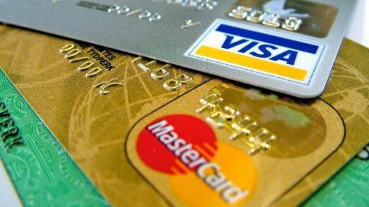 cartão-de-crédito--758x426