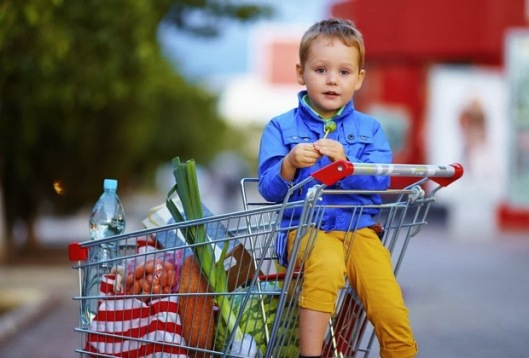 criancanomercado