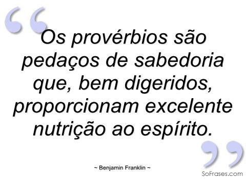 proverbios-sao-pedacos-sabedoria-citacao