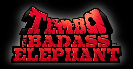 tembo-the-badass-elephant-01