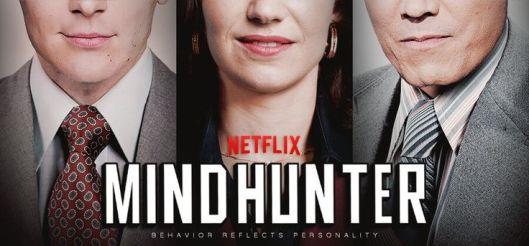 Mindhunter-2017-1