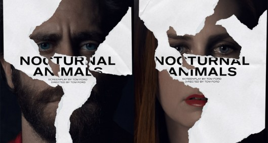 animaisnoturnos