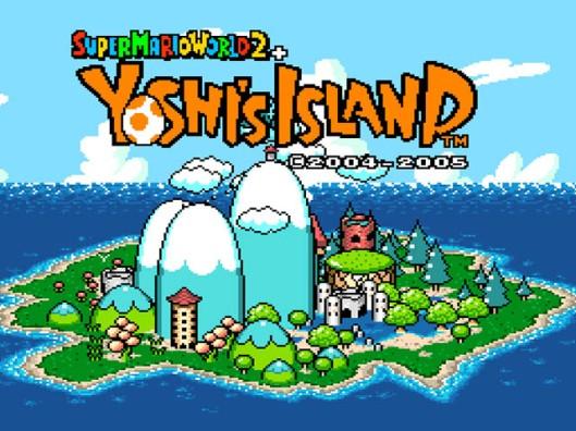 yoshiisland2