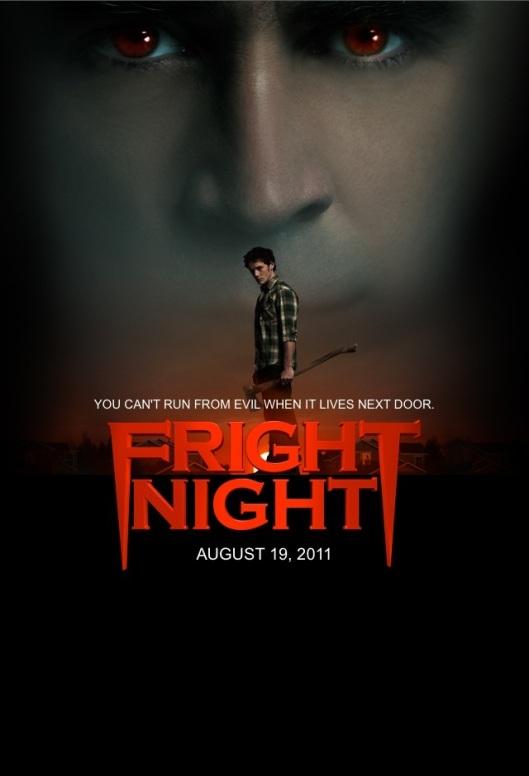 FrightNight2011Poster