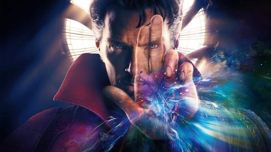 poderes-artefatos-doutor-estranho_f