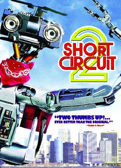 shortcircuit2