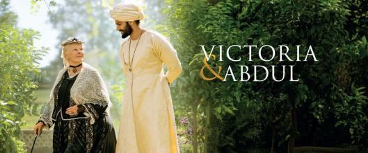 Victoria-e-Abdul-banner