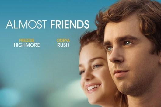 almostfriends
