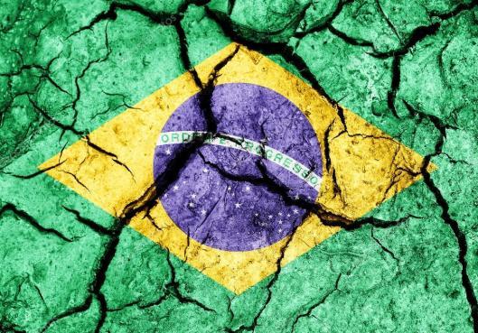 brasilrachado