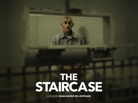 thestaircase