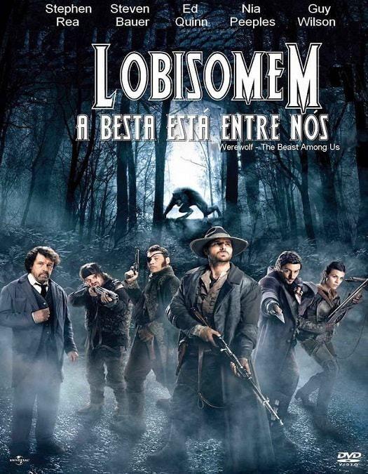 lobisomembesta