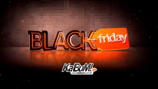 BLACKFRIDAYKABUM
