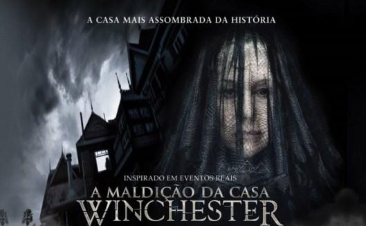mansãowinchester