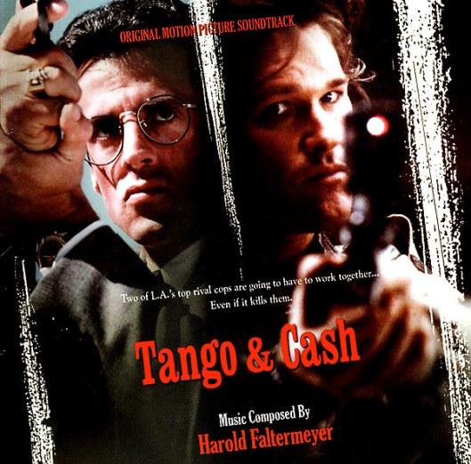 tangoecahs
