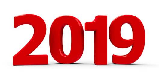 2019bbb