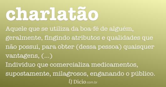 charlatao
