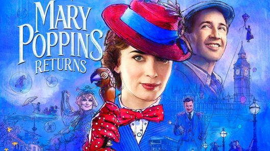 oretornodemarypoppins
