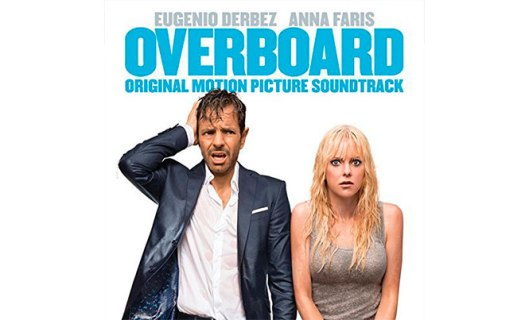 overboard2018