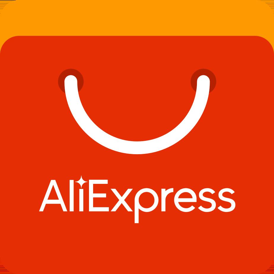 aliexpresss1
