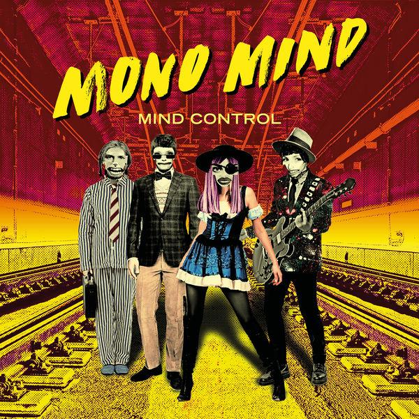 monomind