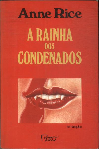 rainhadoscondenados