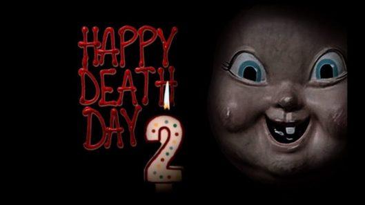 happydeathday2