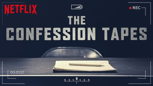 theconfessiontapes