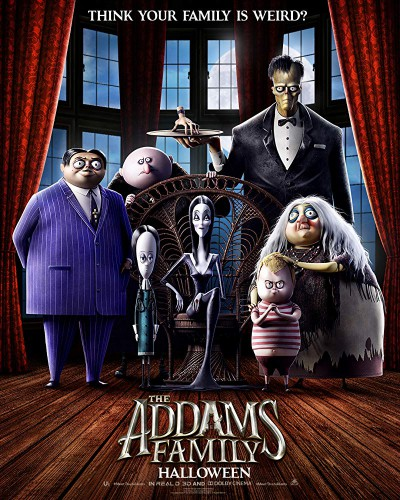 The_Addams_Family_(2019)_Film_Poster