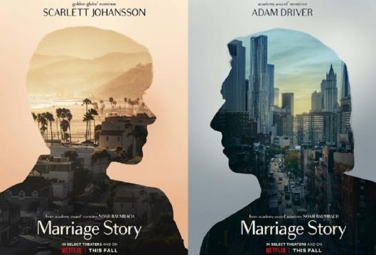 marriagestory