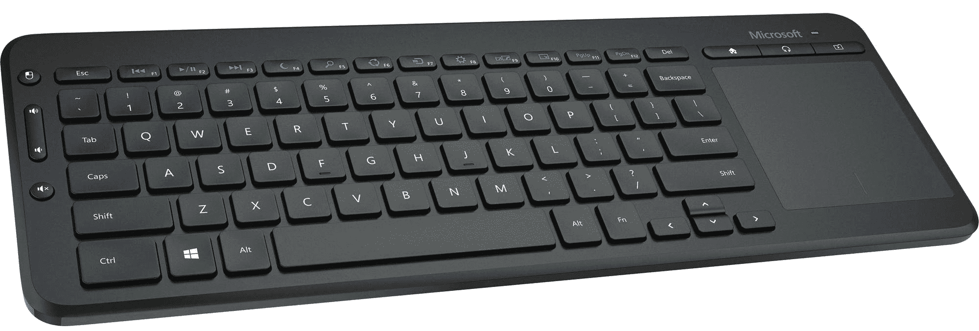 microsoftwllinone