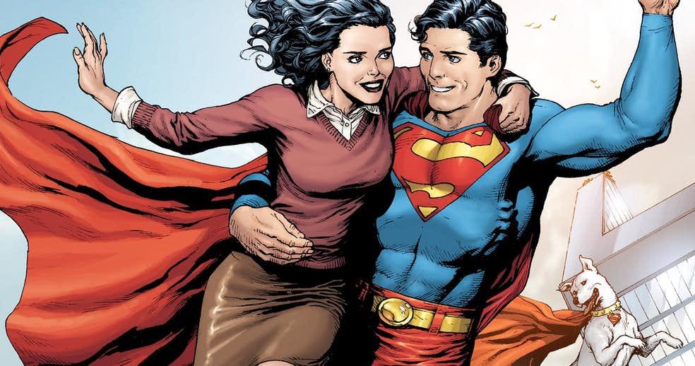 superman-lois-lane-display