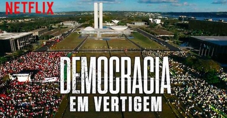 democraciaemvertigem